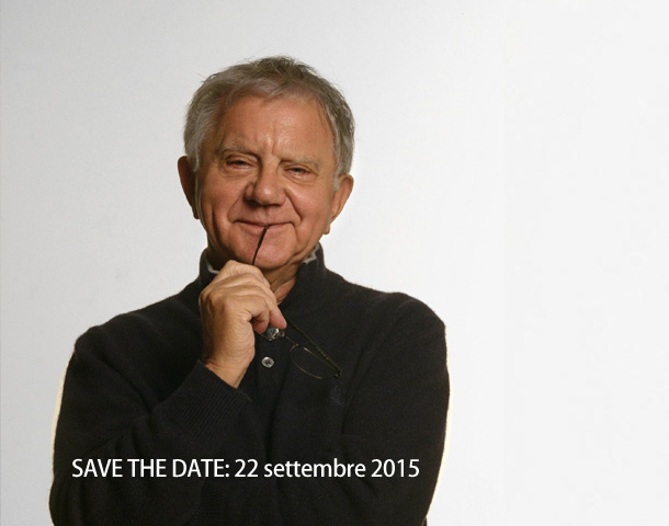don mazzi_save the date