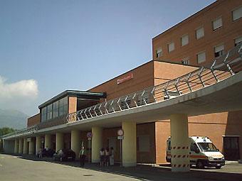 ospedale-cassino