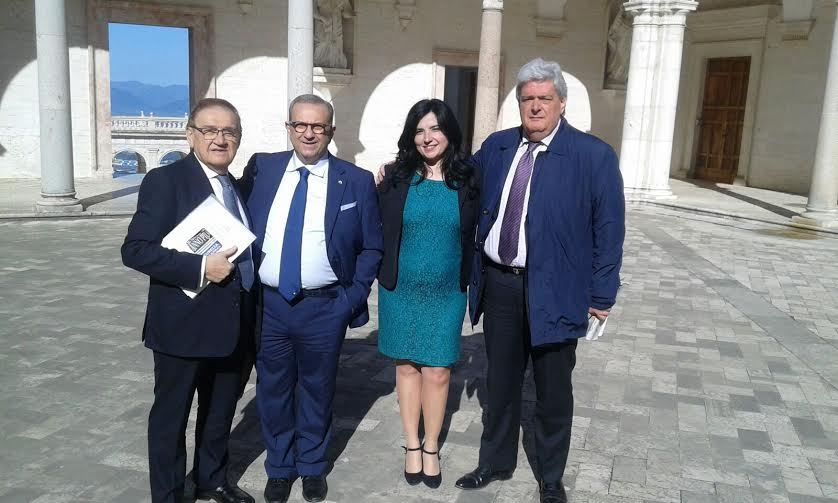 seminari formativi montecassino