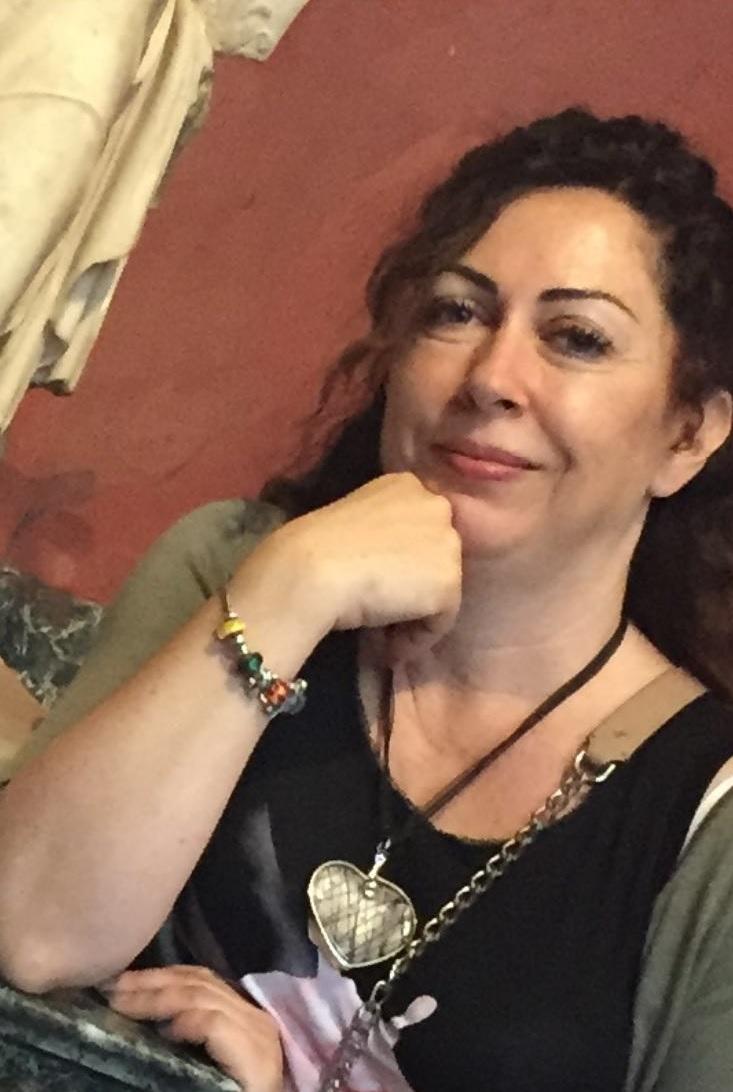 Danza giannini istanza eco del gari for Giannini arredamenti anagni