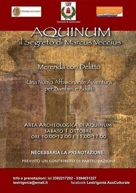 aquinum-1-ottobre