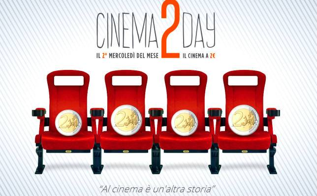 cinema-2-euro
