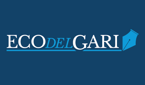 Eco Del Gari