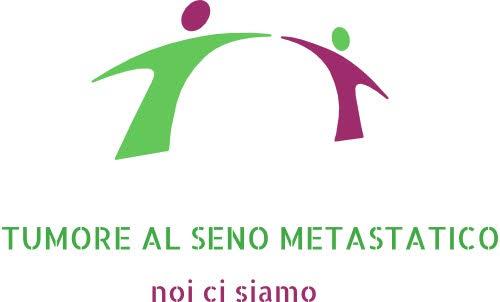tumore-al-seno-metastatico-noi-ci-siamo