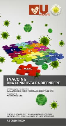 vaccini-convegno