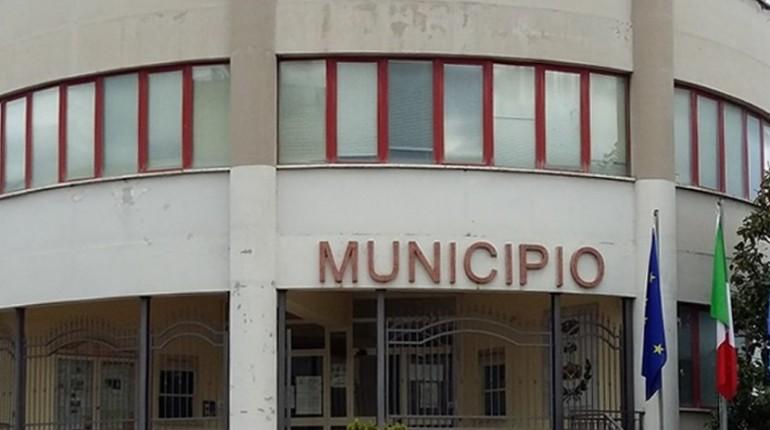municipio-pignataro