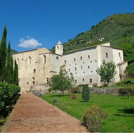 fondi-monastero-san-magno
