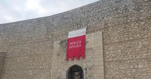 rocca5