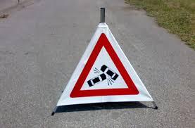 segnale incidente