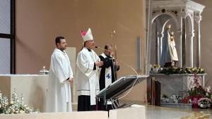 vescovo antonazzo a canneto